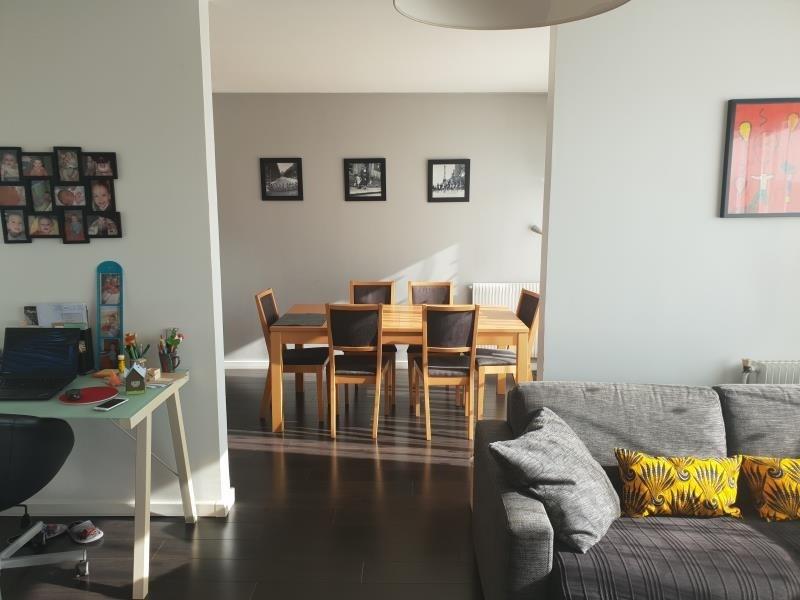 Vente appartement Gagny 239000€ - Photo 3