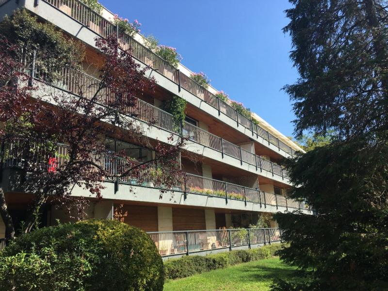 Appartement Maisons Laffitte 4 pièces 100 m² avec ascenseur