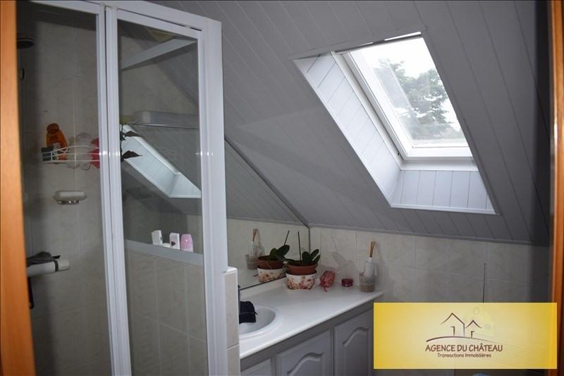 Vente maison / villa Rosny sur seine 219000€ - Photo 10