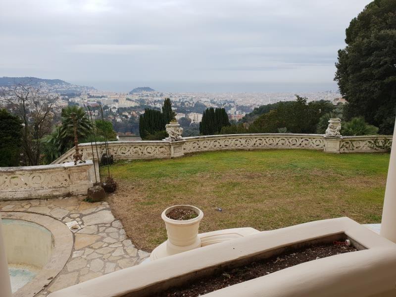 Immobile residenziali di prestigio appartamento Nice 1380000€ - Fotografia 16