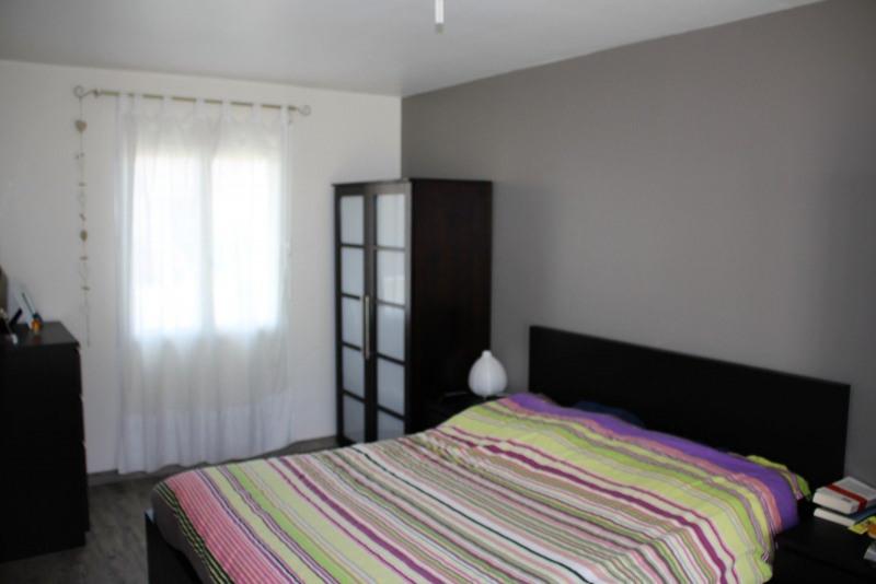 Sale house / villa Chateau d olonne 522000€ - Picture 8