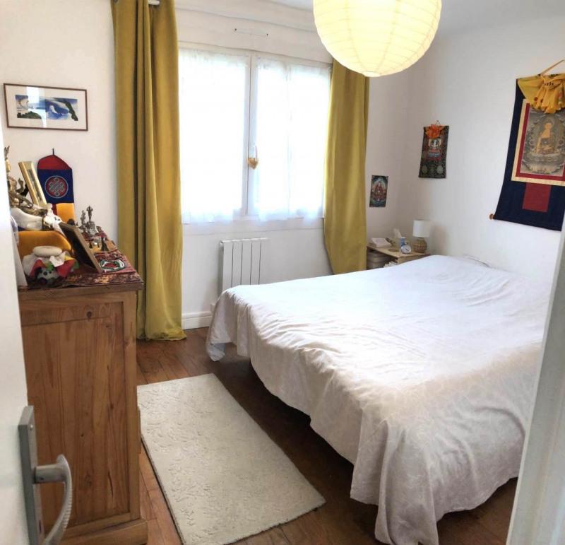 Sale house / villa Nangy 360000€ - Picture 3