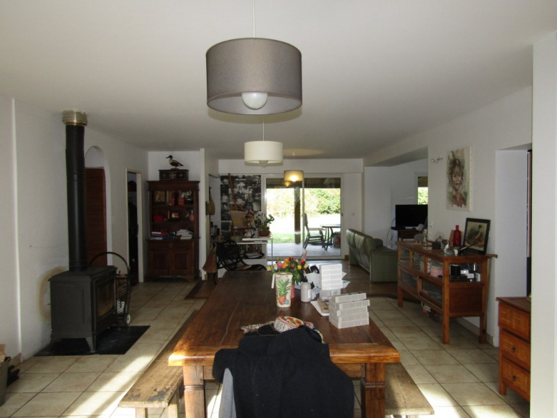 Verkauf haus Lacanau 418000€ - Fotografie 8
