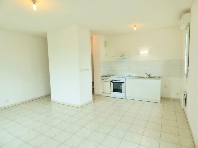 Aрендa квартирa Saint sulpice et cameyrac 650€ CC - Фото 2