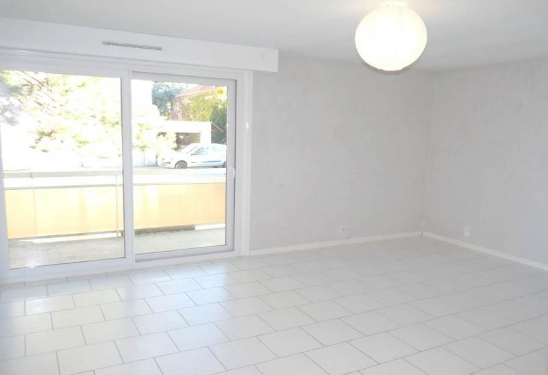 Venta  apartamento Reignier 198000€ - Fotografía 1