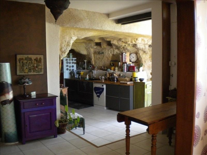 Vente maison / villa Vendome 212000€ - Photo 3