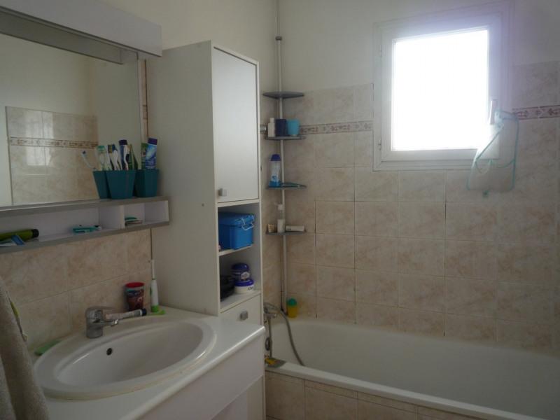 Sale house / villa Orange 239000€ - Picture 6