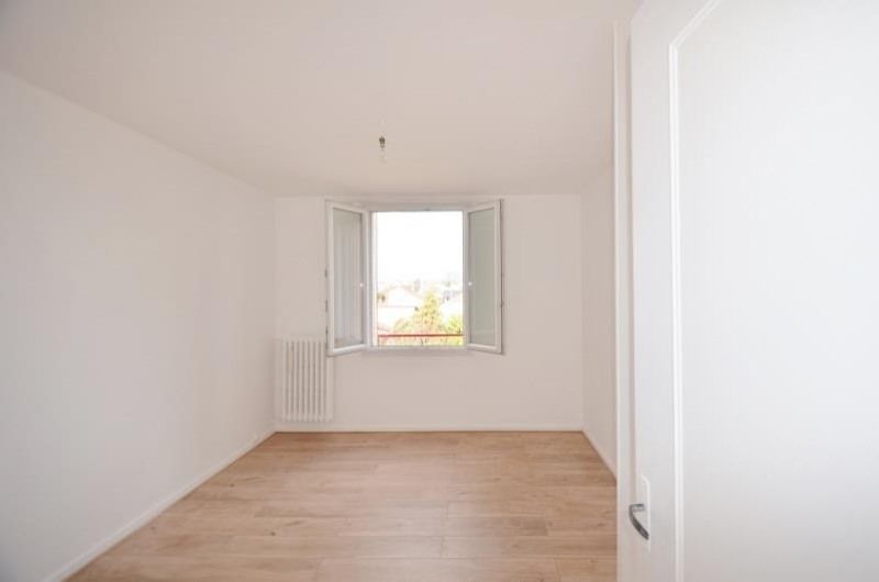 Rental apartment Houilles 1 100€ CC - Picture 4