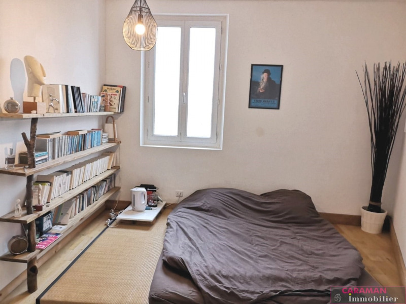 Vente maison / villa Caraman 170 000€ - Photo 6