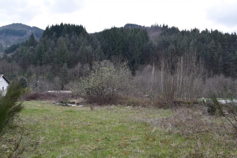 Vente terrain Arcens 97500€ - Photo 2