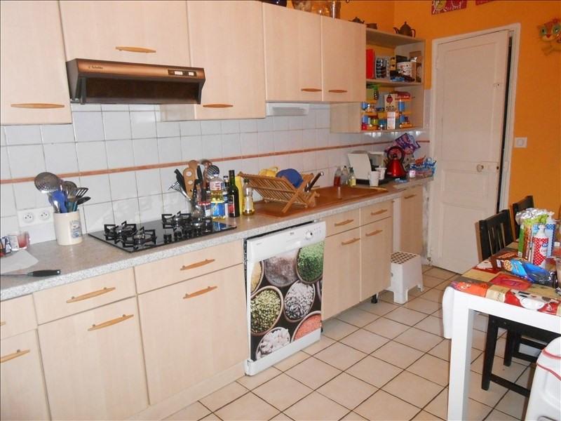 Vente maison / villa Niort 279000€ - Photo 5