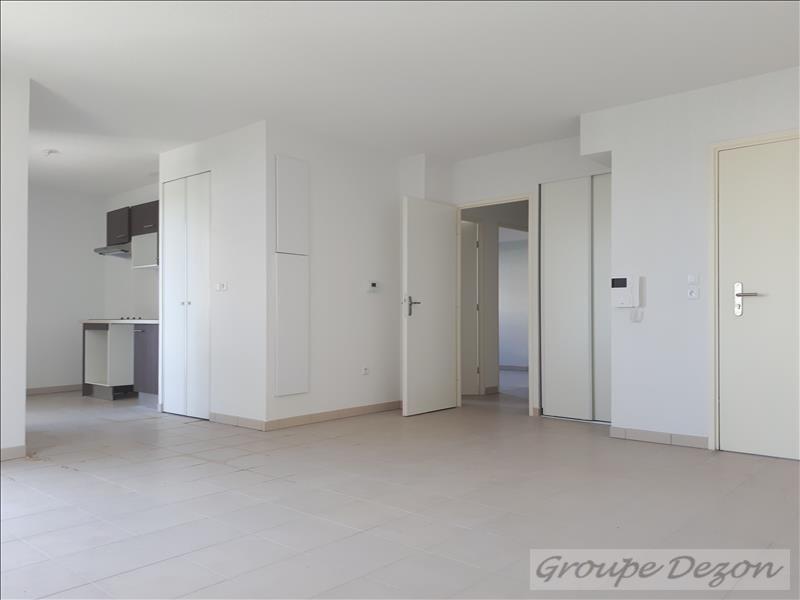 Vente appartement Launaguet 177000€ - Photo 6