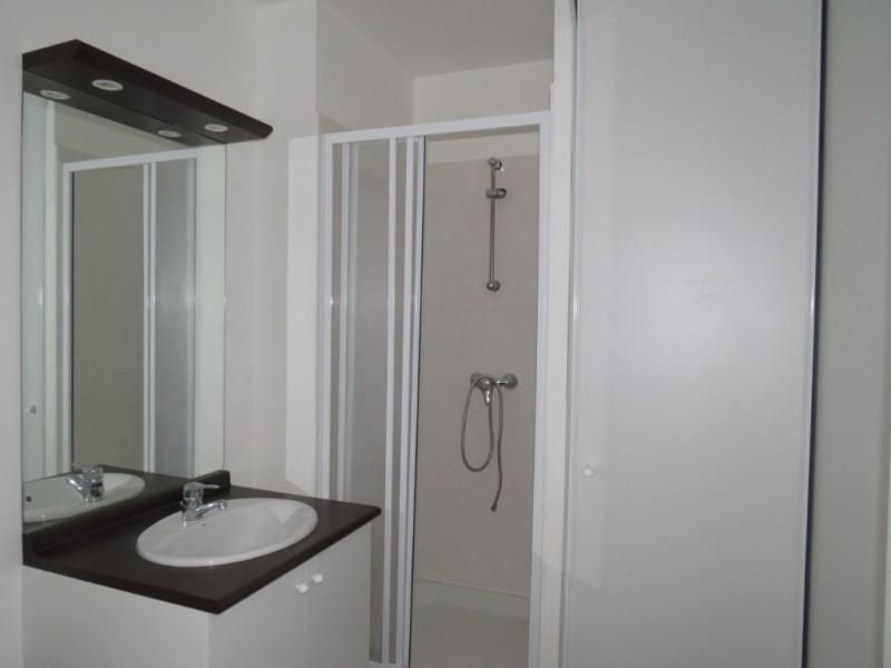 Vente appartement Ploufragan 55000€ - Photo 4
