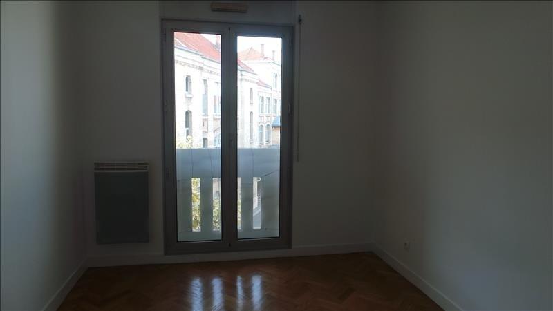 Vente appartement St mande 460000€ - Photo 4