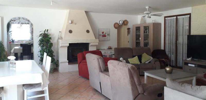 Vente maison / villa Villefranche de lauragais 399000€ - Photo 6