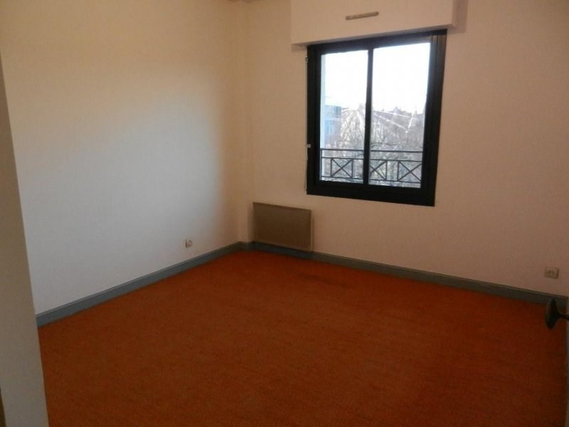 Sale apartment Le mans 99940€ - Picture 6