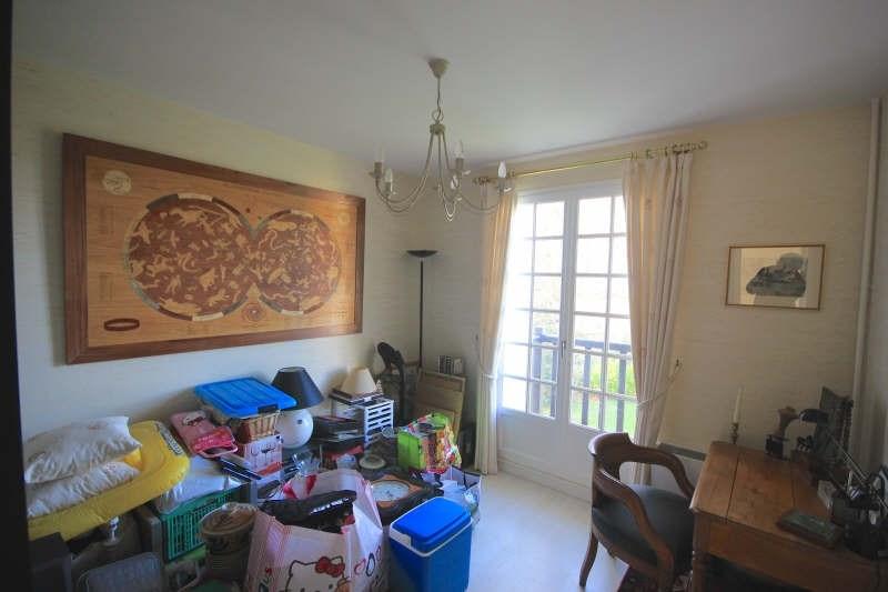 Deluxe sale apartment Villers sur mer 286000€ - Picture 7
