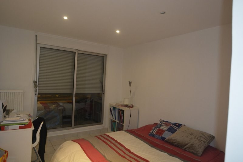 Vente appartement Villeurbanne 320000€ - Photo 3
