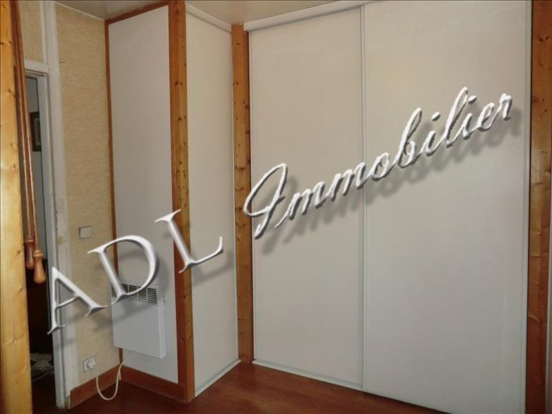 Sale house / villa Chantilly 359000€ - Picture 6