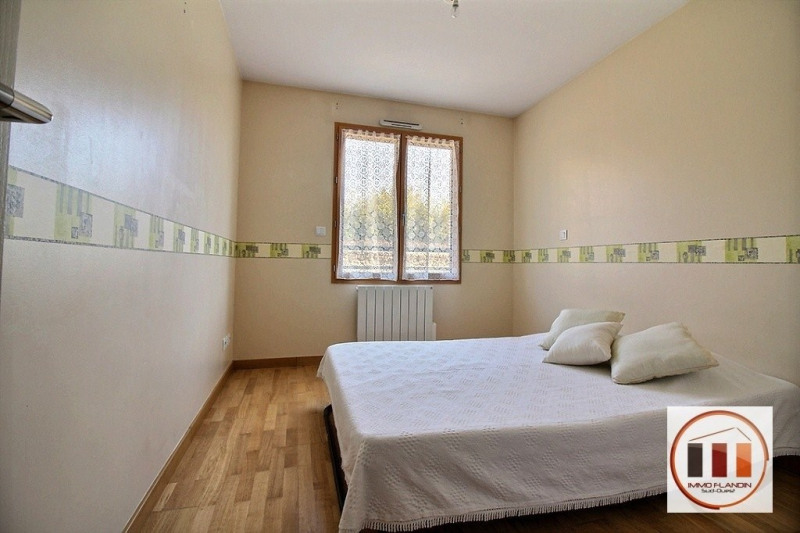 Sale apartment Millery 179 000€ - Picture 6