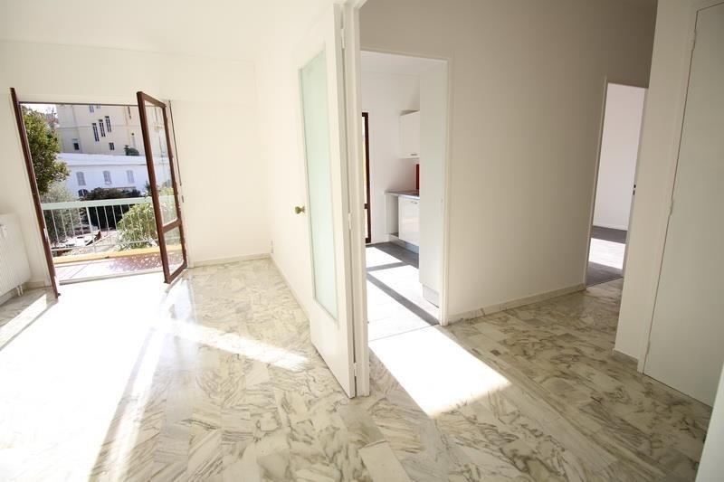 Location appartement Nice 900€ CC - Photo 5