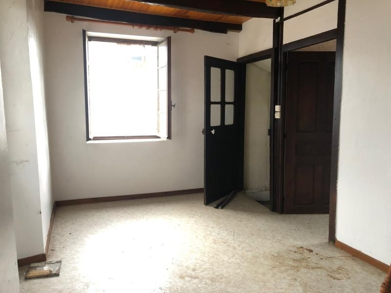 Sale house / villa Rignac 81 400€ - Picture 8