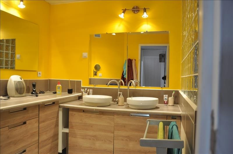 Vente maison / villa Viry 175000€ - Photo 3