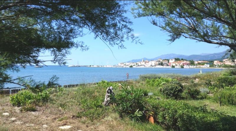 Sale house / villa L'île-rousse 473000€ - Picture 13