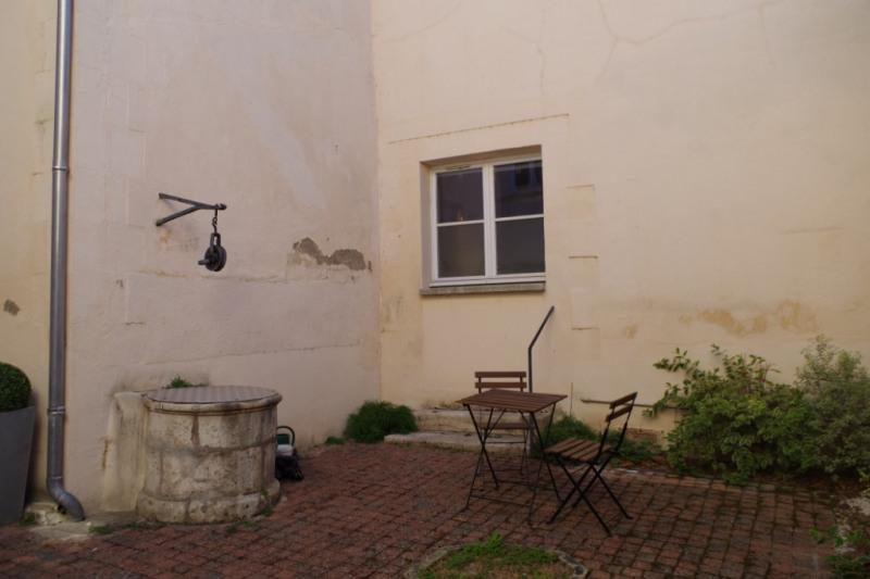 Vente appartement Montargis 96000€ - Photo 7