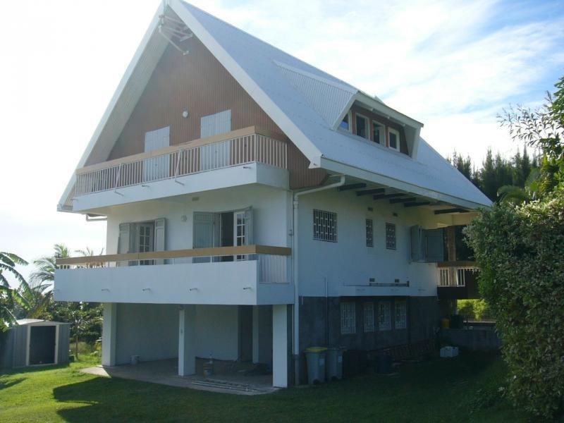 Location maison / villa Ste clotilde 1587€ CC - Photo 9