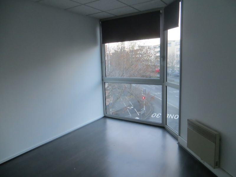 Vente bureau Clermont ferrand 87 200€ - Photo 2