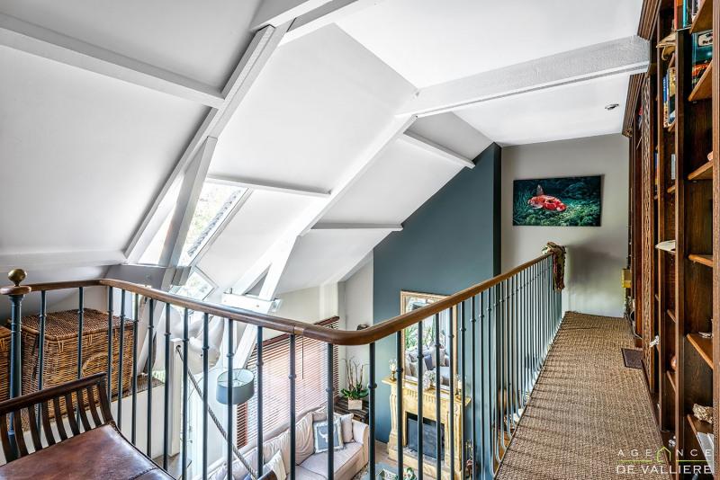 Vente de prestige maison / villa Puteaux 1848000€ - Photo 9