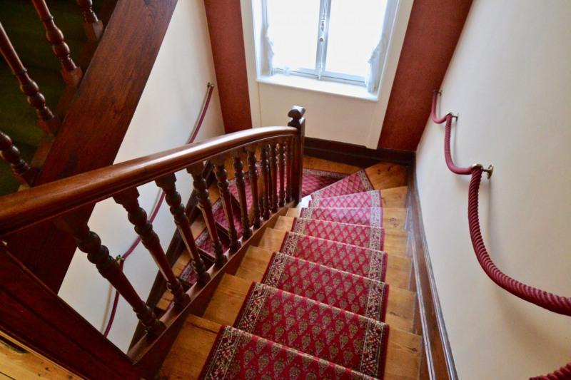 Sale house / villa Saint-étienne 422000€ - Picture 15