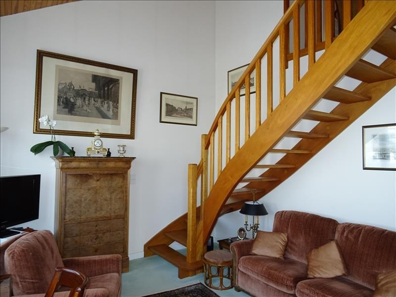 Vente de prestige maison / villa La baule 894600€ - Photo 7