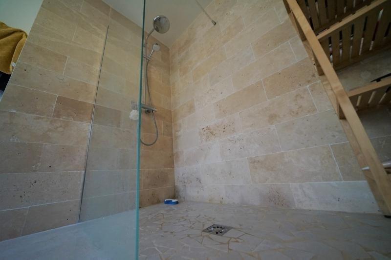 Sale house / villa Fresnes 550000€ - Picture 4