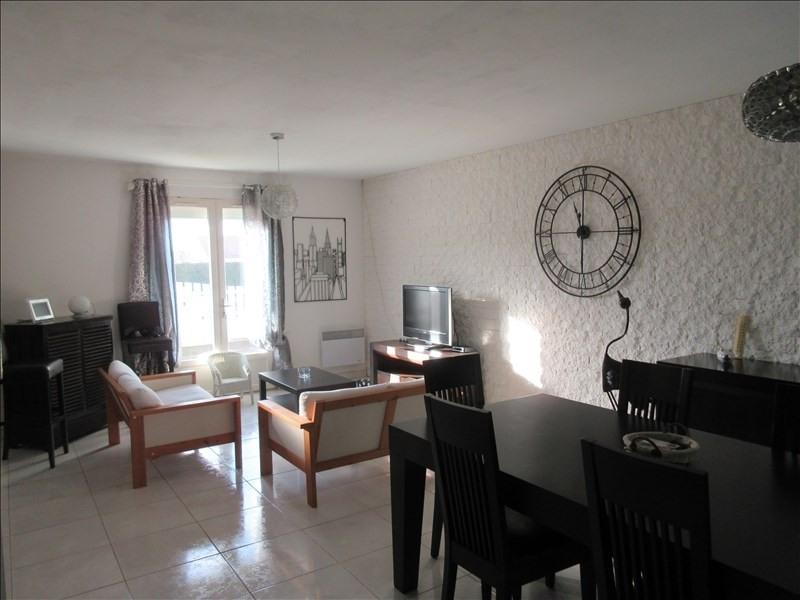 Vente maison / villa Paimboeuf 252000€ - Photo 2