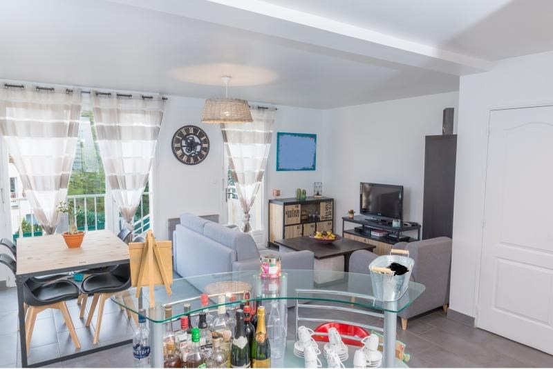 Sale house / villa Limours 265000€ - Picture 5