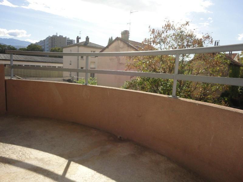 Location appartement Grenoble 765€ CC - Photo 5