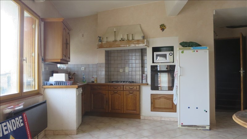Sale house / villa Carcassonne 79 000€ - Picture 4
