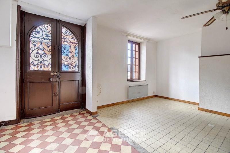 Produit d'investissement maison / villa Broglie 33500€ - Photo 2