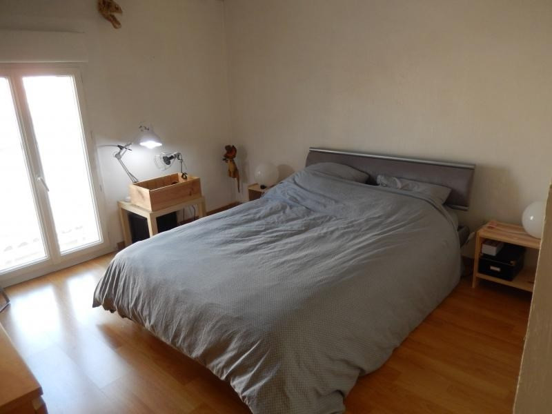 Vente appartement Villeneuve les maguelone 149 500€ - Photo 3