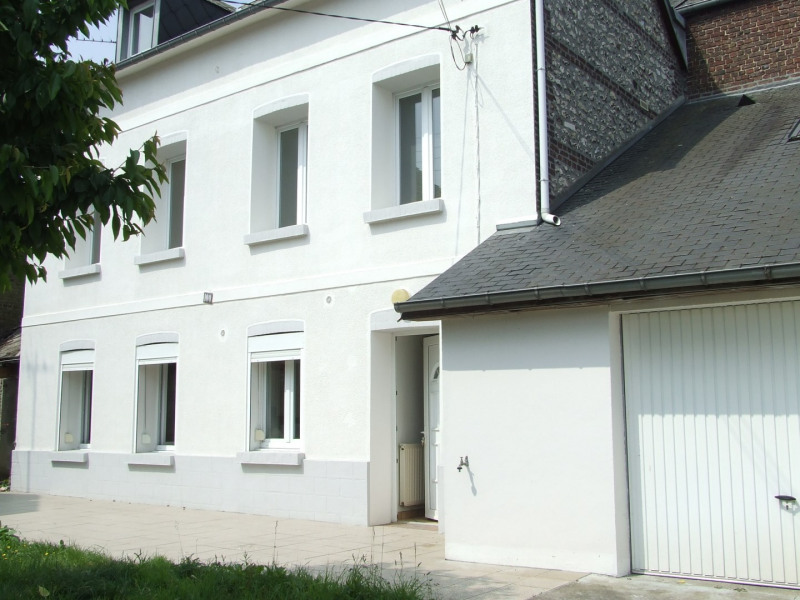 Vente maison / villa Petit quevilly 183 000€ - Photo 2