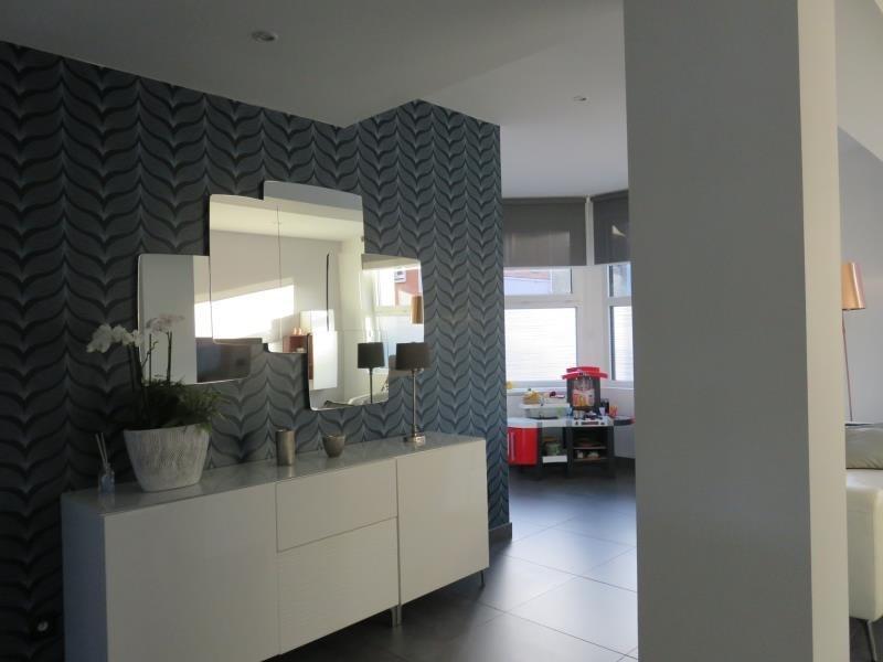 Vente maison / villa Malo les bains 345000€ - Photo 3