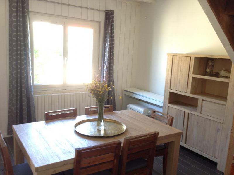Sale house / villa Aire sur l adour 179000€ - Picture 6