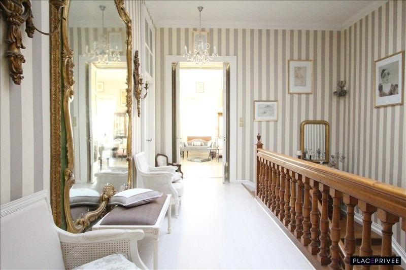 Venta de prestigio  casa Liverdun 989000€ - Fotografía 9