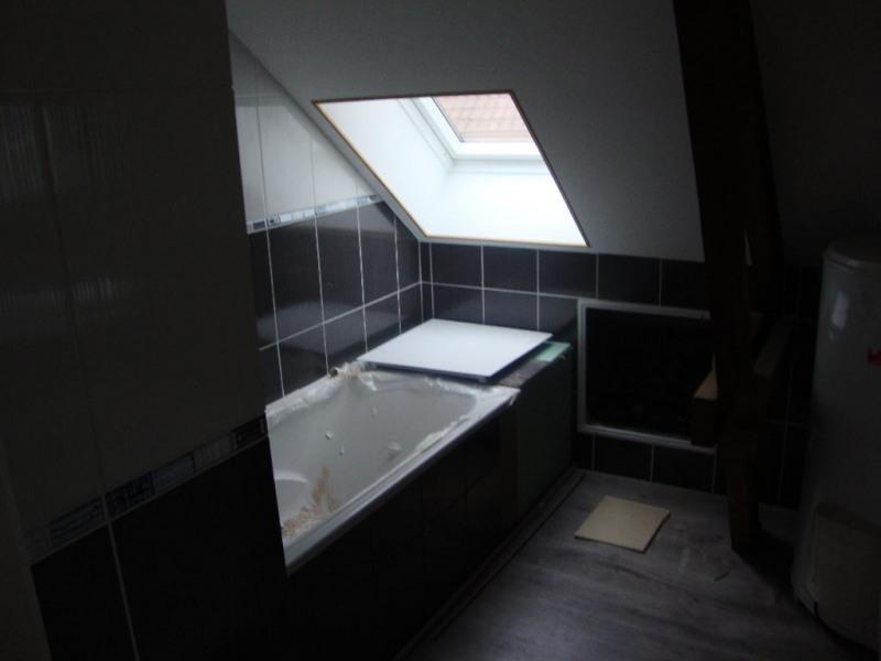 Rental apartment Aire sur la lys 440€ CC - Picture 6
