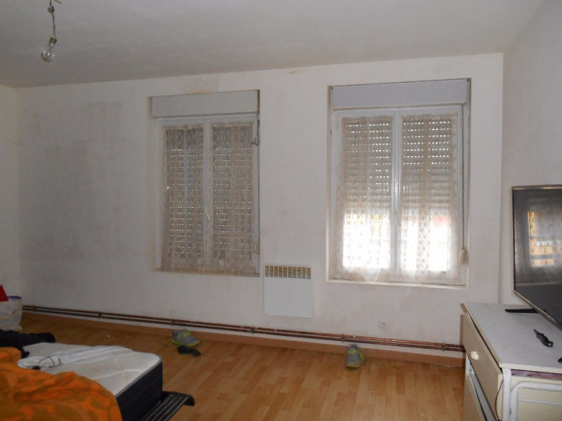 Investment property house / villa Songeons 147 000€ - Picture 3