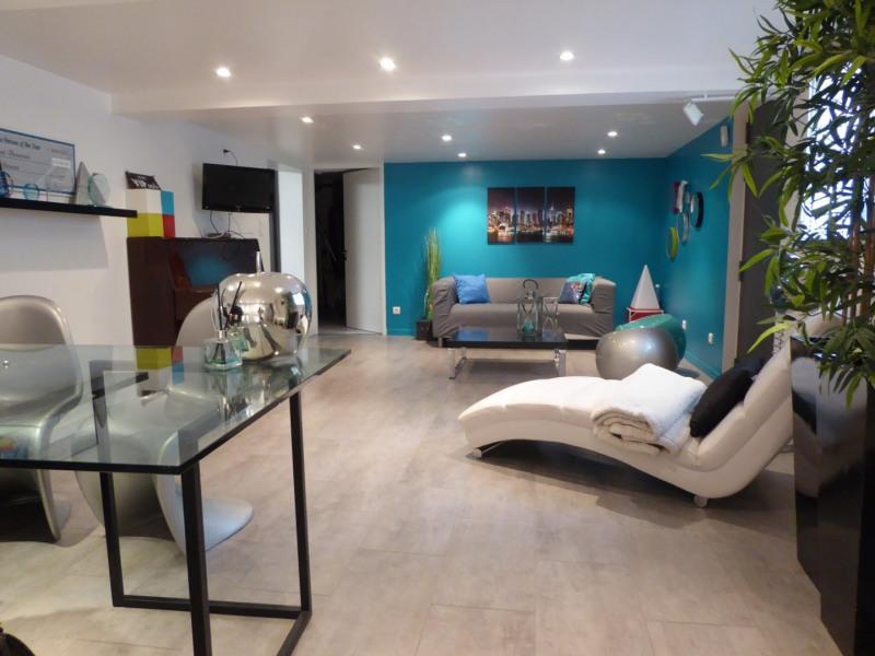 Sale house / villa Mennecy 575000€ - Picture 8