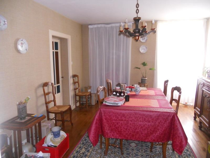 Vente maison / villa Niort 282 150€ - Photo 5