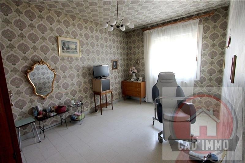 Sale house / villa Bergerac 110000€ - Picture 6